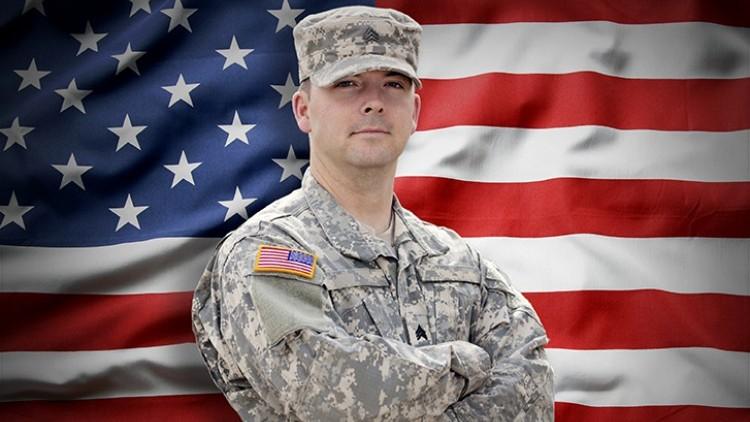Veterans Testimonials